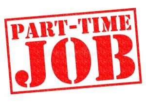 Breaking News: Gov Rejects Part-Time Work Increase